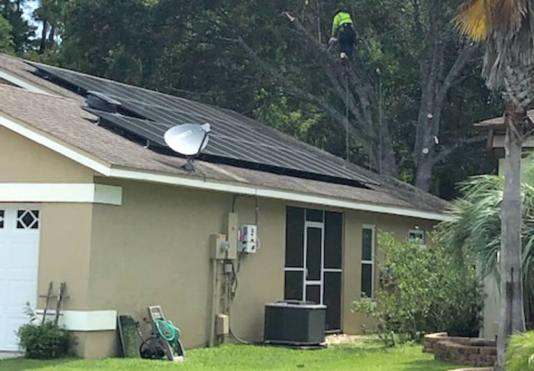 How upgrading your water heater can save you thousands on your Solar Project