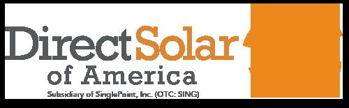 Orlando Solar Energy Consultants