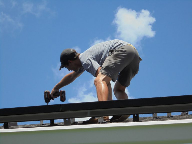 Pros and Cons of Residential Solar Energy